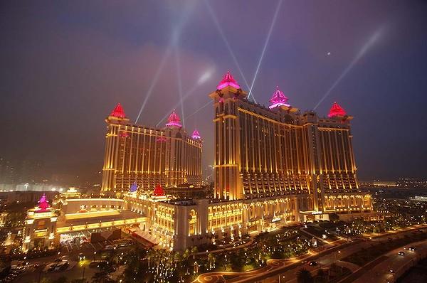 live casino pokerstars