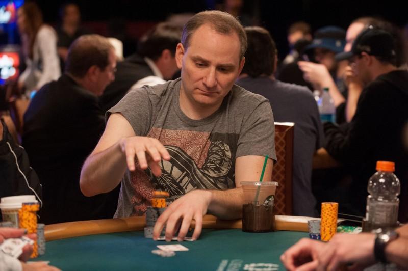 poker tipps