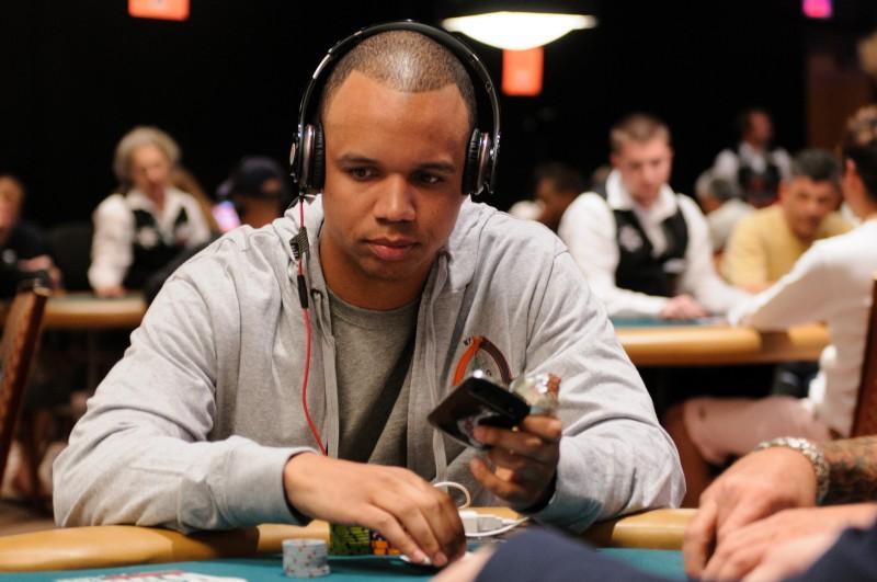 poker rangliste spieler