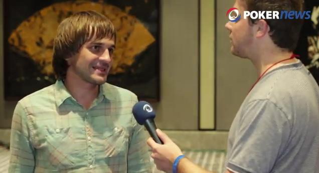 PokerStars EPT Barcelona videorecap finale