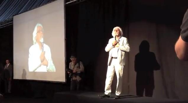 Partouche stopt ermee na Partouche Poker Tour Cannes 2012