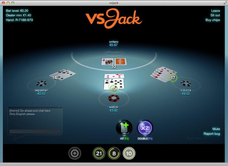 Poker sites bi weekly freeroll password