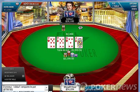 full tilt casino mac