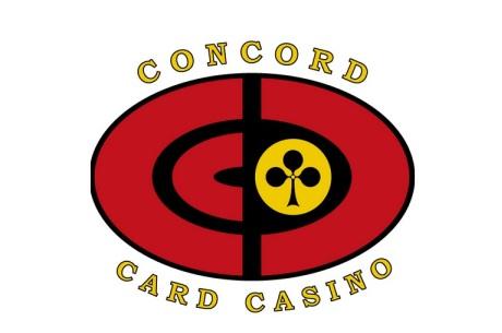 Pokerregeln im Casino
