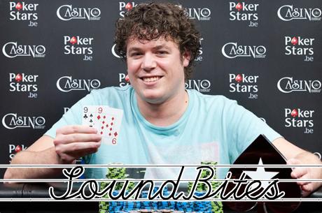 Poker 974