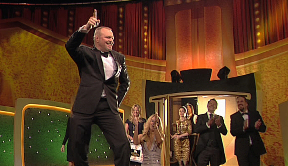 stefan raab gewinnt die tv total nacht pokernews. Black Bedroom Furniture Sets. Home Design Ideas