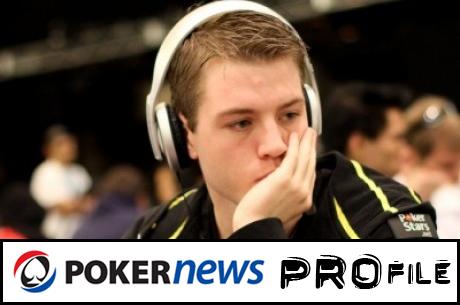 PokerNews Profile - Remco 'Pinowww' de Vries, Deel 3
