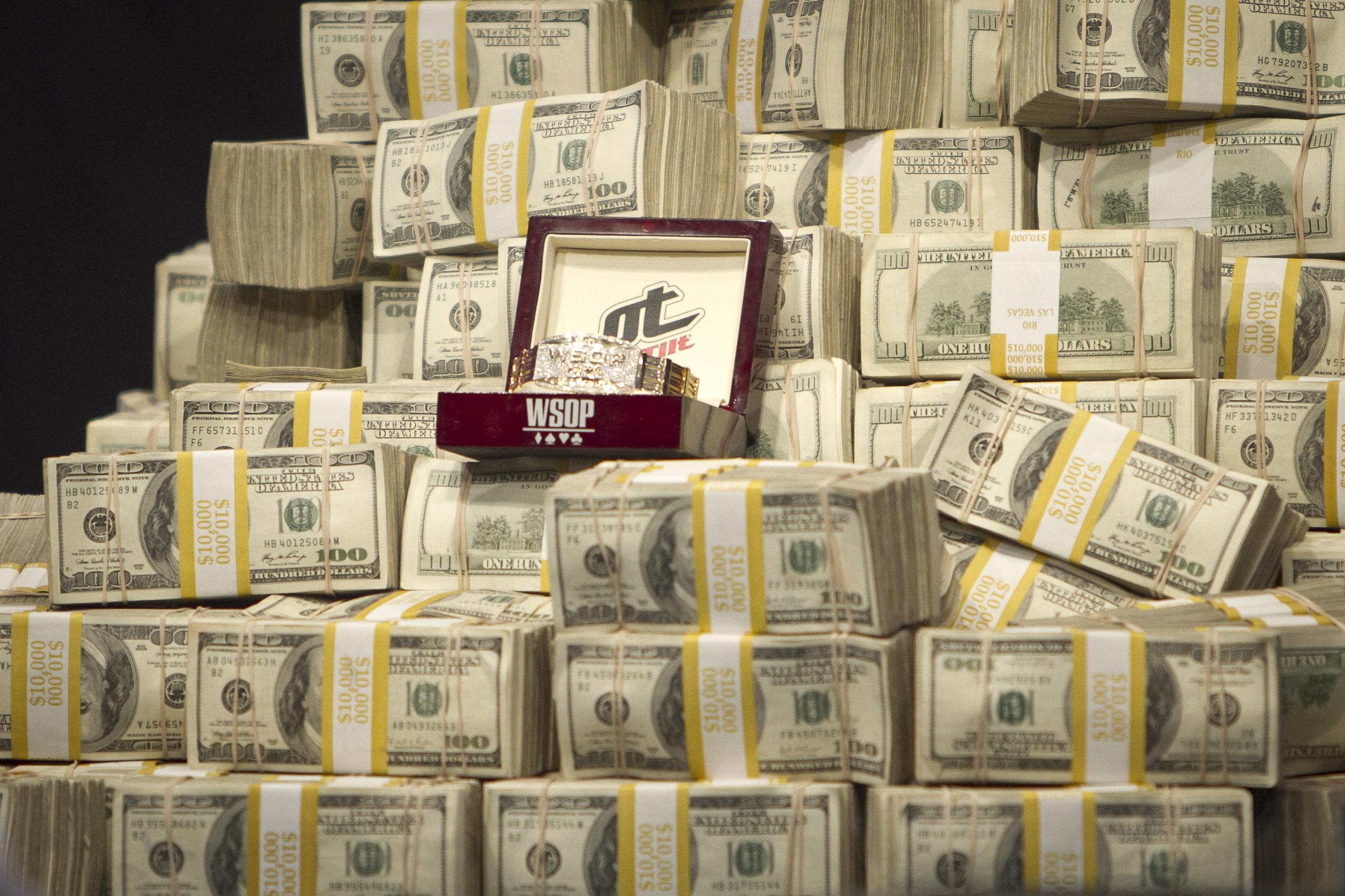 online casino cash american pocker