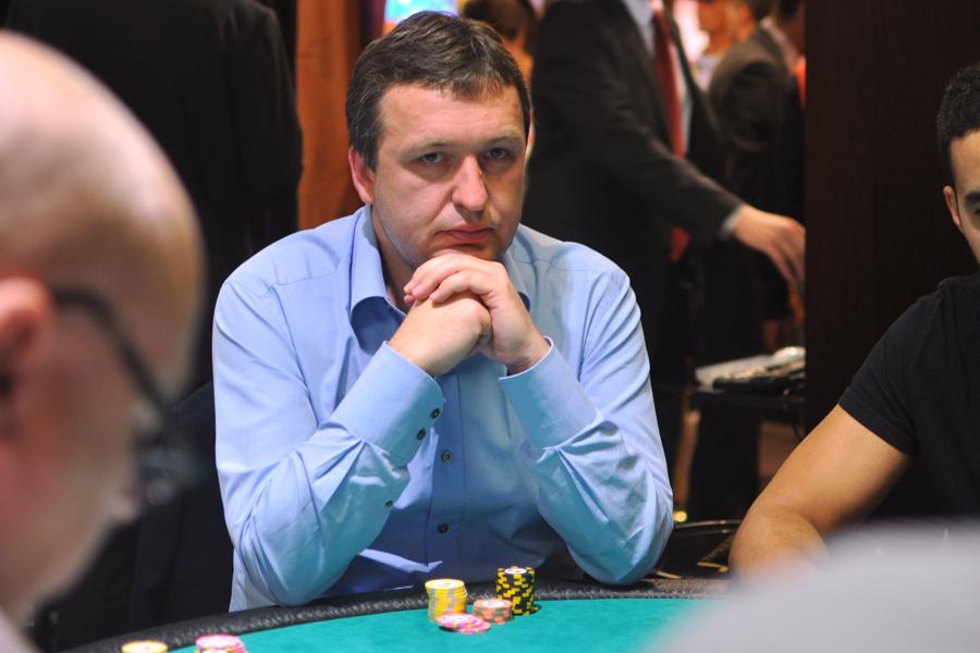 Liz medina poker texas poker gratuit jeu