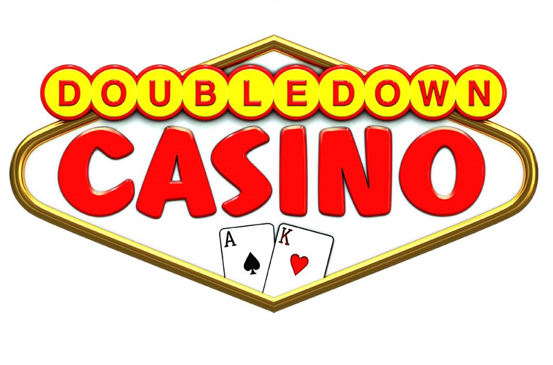 Play Poker Blackjack And More At The Doubledown Casino On
