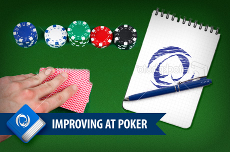 Poker bluff tools / Bodog poker points to cash