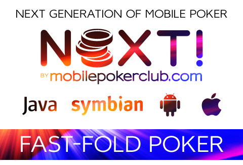 Mobile poker club indonesia