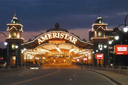 US Poker Sites  Americas Top 5 USA Online Poker Sites