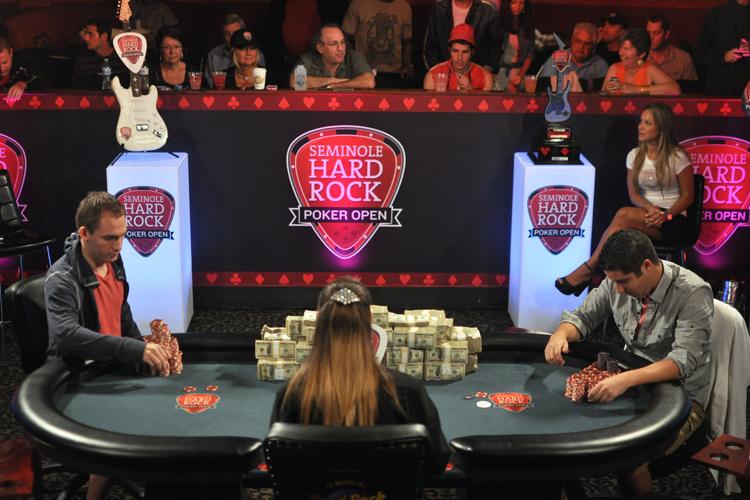 Casino rama hollywood poker open qualifier bay casino indian keewaunee