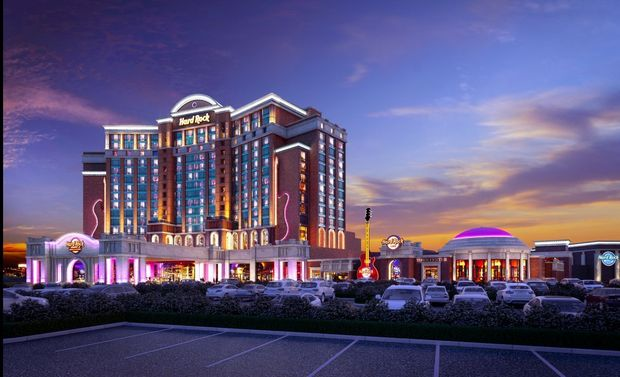 Springfield Casino Cheats