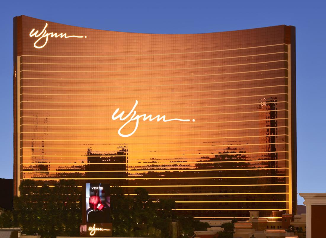 Wynn hotel and casino phone numbers casino line state