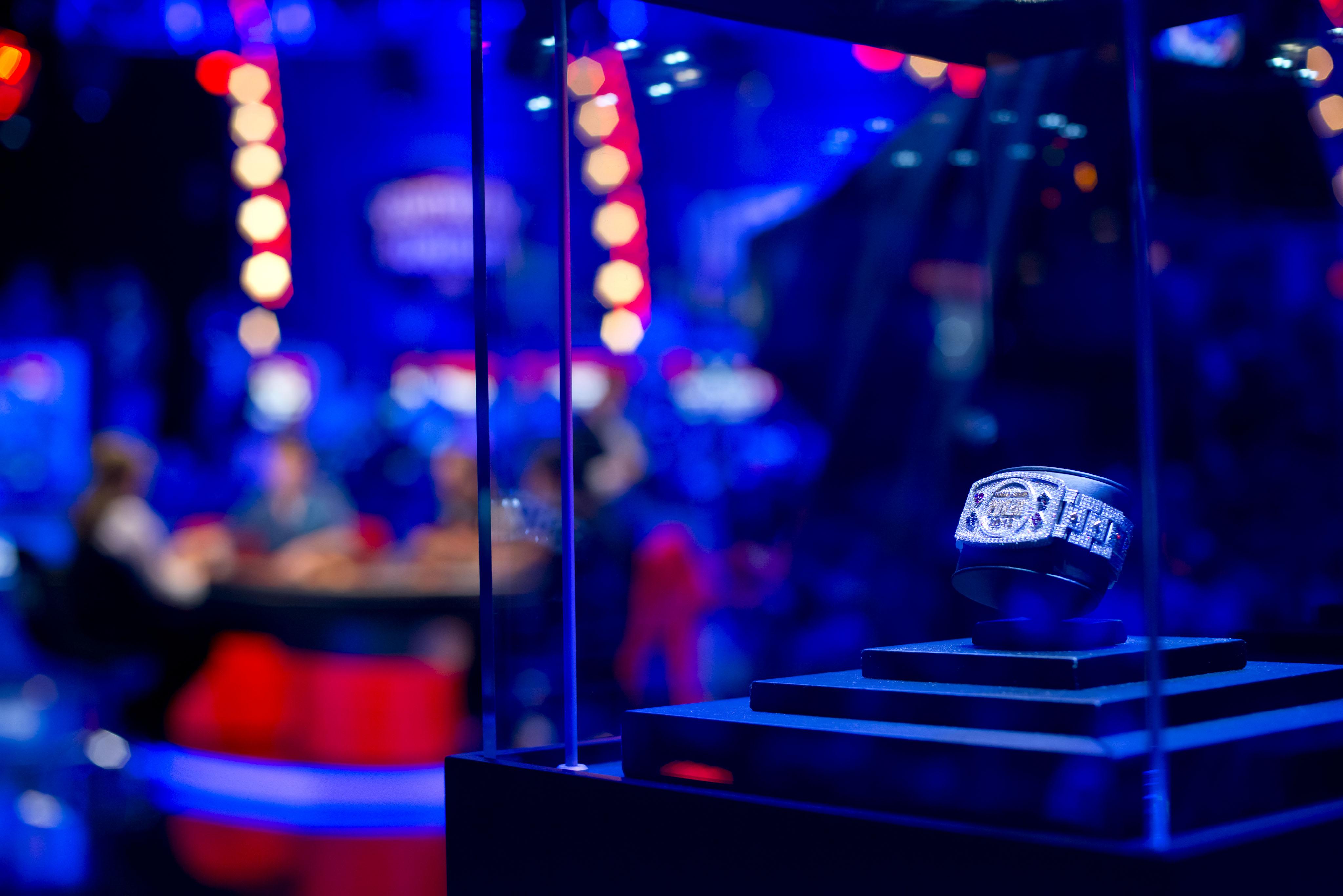 Dbd killer roulette wheel