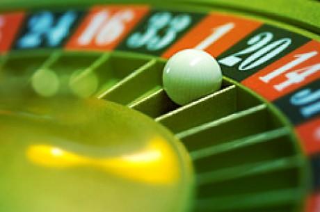 tipps roulette spielen