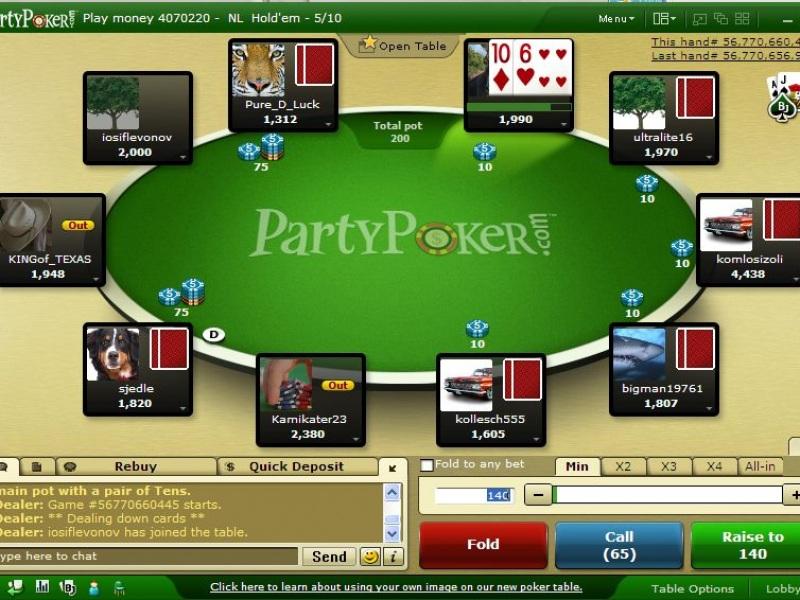 Lottery partypoker online-sex casinoonline free casino no download keno