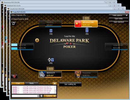 Delaware online casino delaware online gambling sites 2020