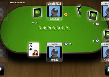 Poker sites tuesday freeroll password restaurant le petit casino paris