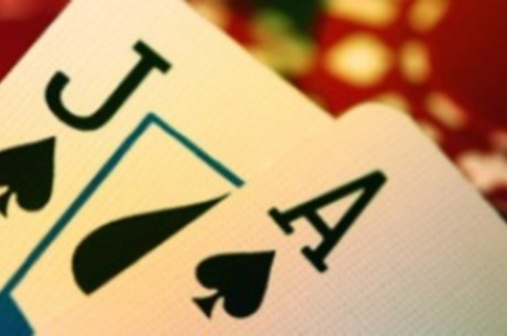 online casino poker king com einloggen