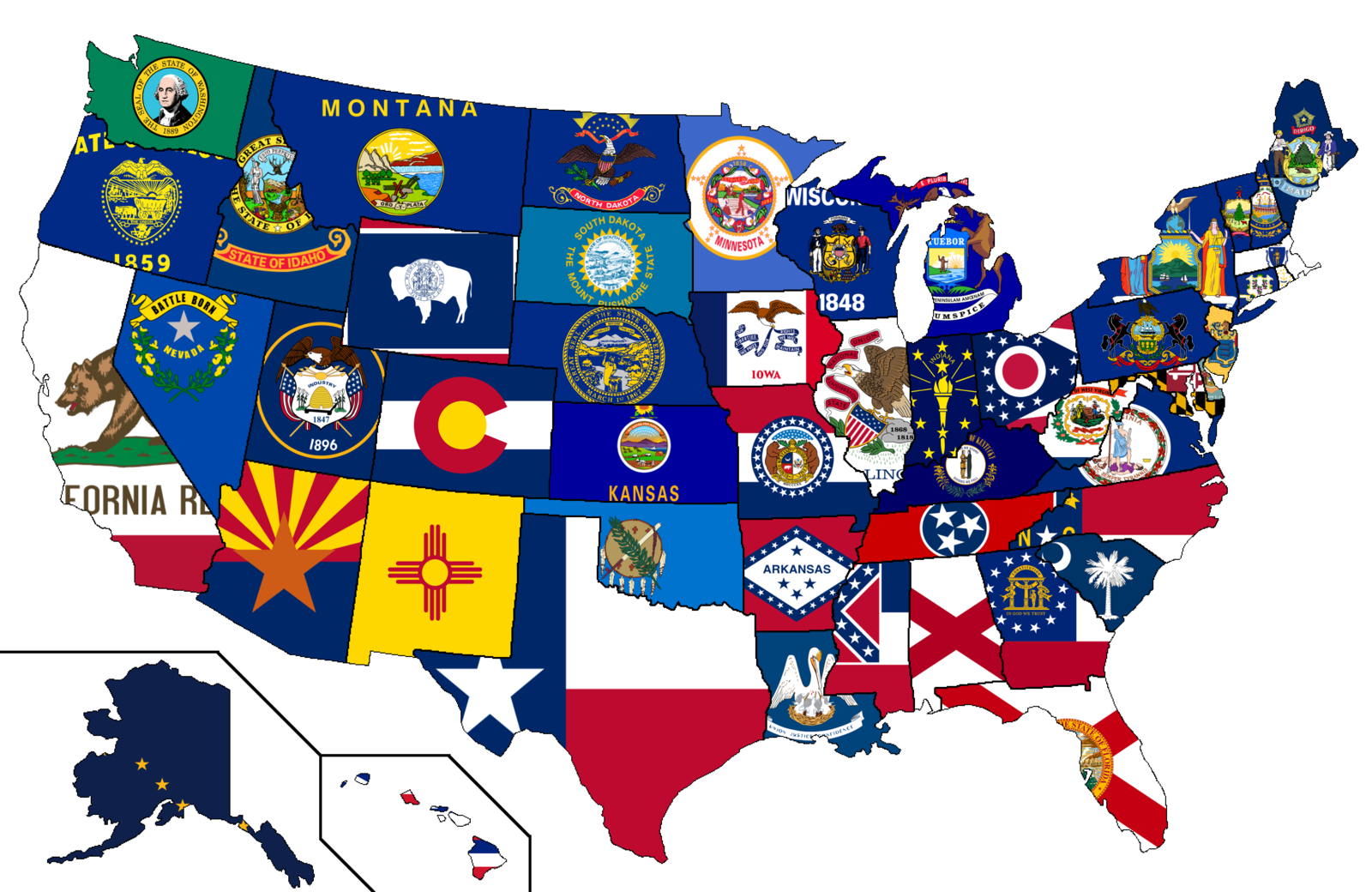 Maps Update Map Usa States States Interactive Maps Maps Cool Us Map Games