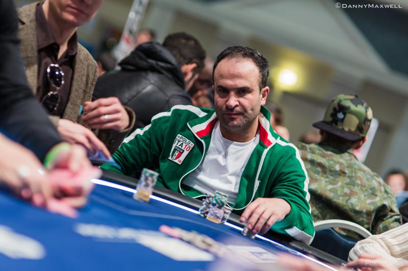 pokerstars fr