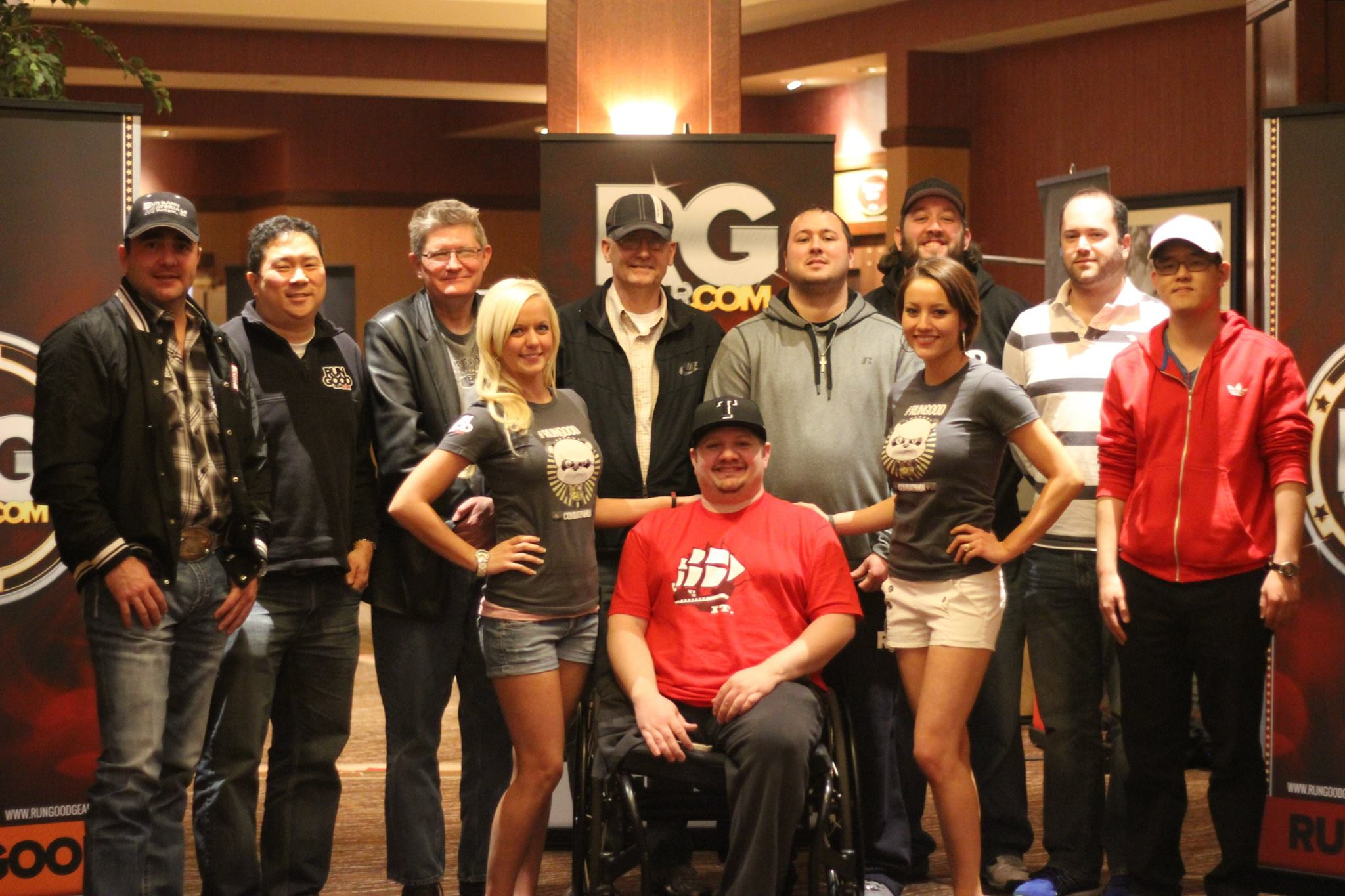casino niagara poker tournament