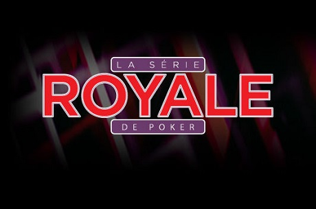 Casino montreal poker rules