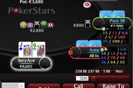 German Poker Online