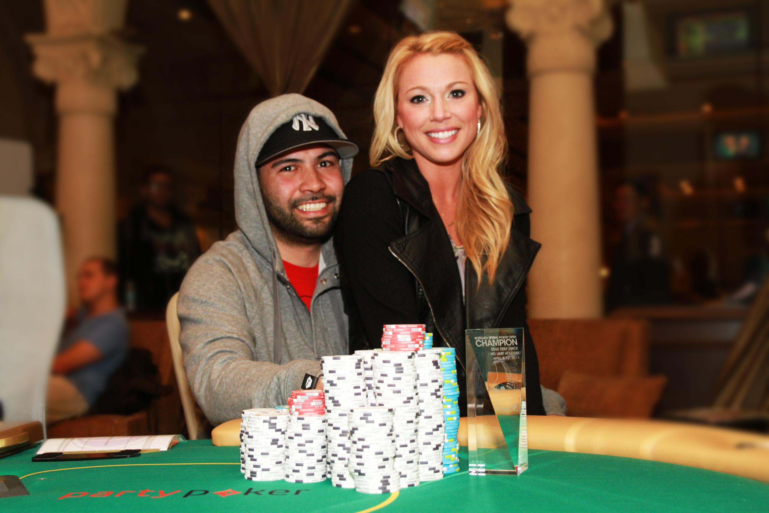 anna casino affiliates