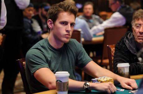 """FTOPS Main Event: """"Firaldo87"""" wint voor $236.232,74 & Mike McDonald derde voor twee ton"""