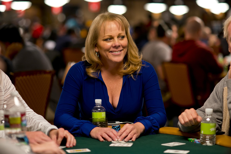 Omaha poker basic strategy