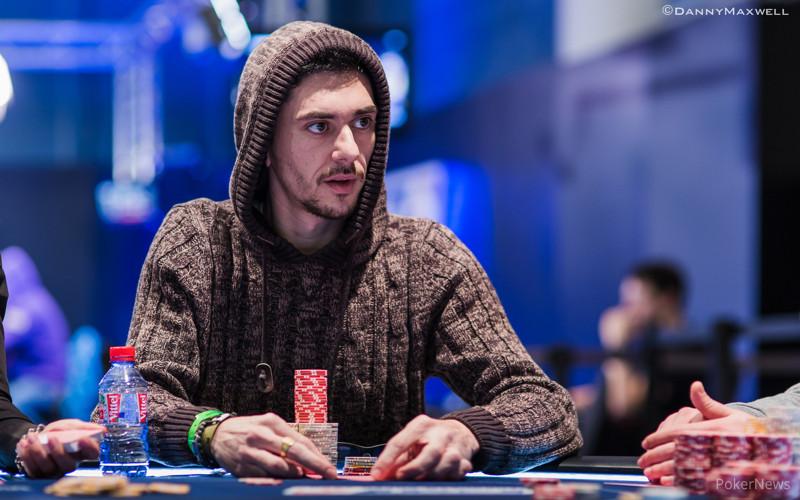 Compulsive gambling top 100