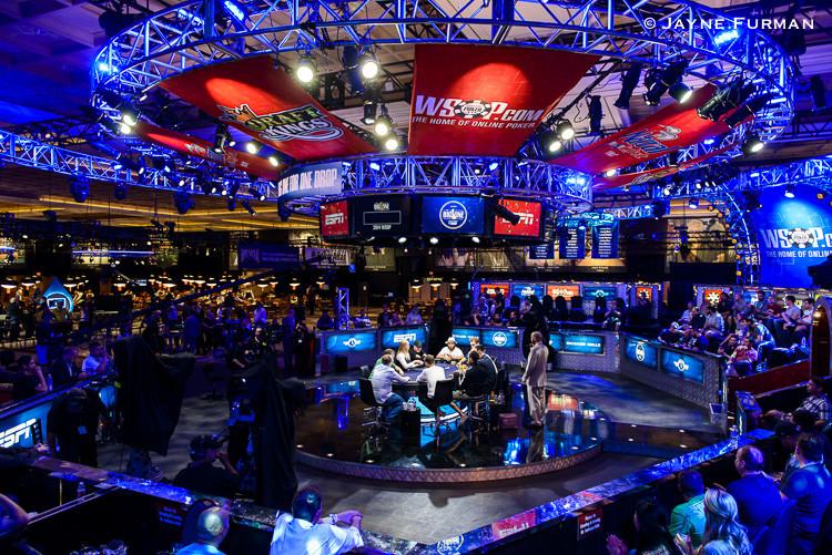 Louisiana state tax gambling winnings