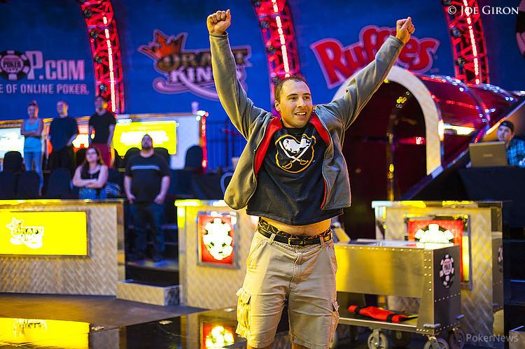 Ace ace casino falls niagara poker tournament view casino supplies in houston
