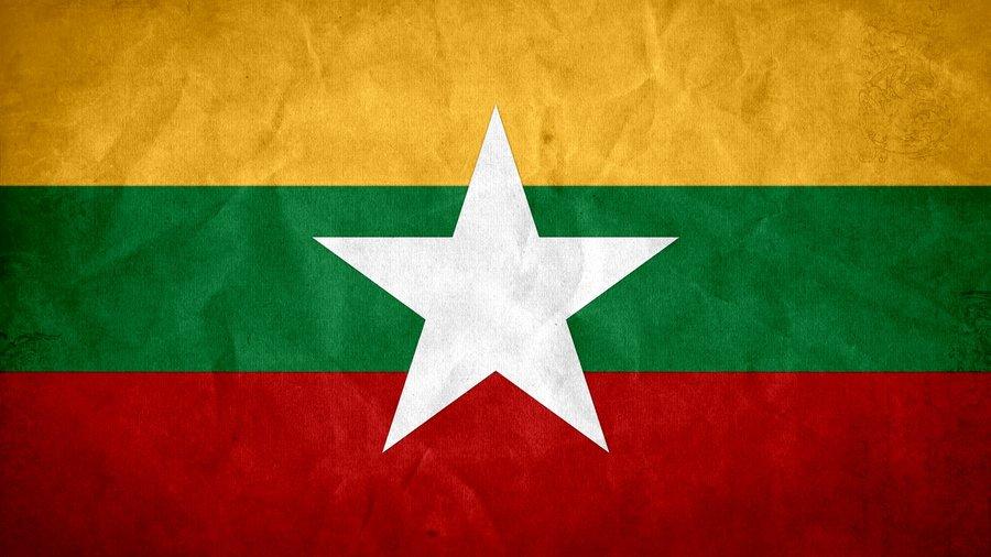 Online Casino Myanmar (Burma) - Best Myanmar (Burma) Casinos Online 2018