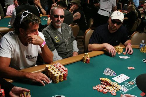 Poker.De Weekly Freeroll PaГџword