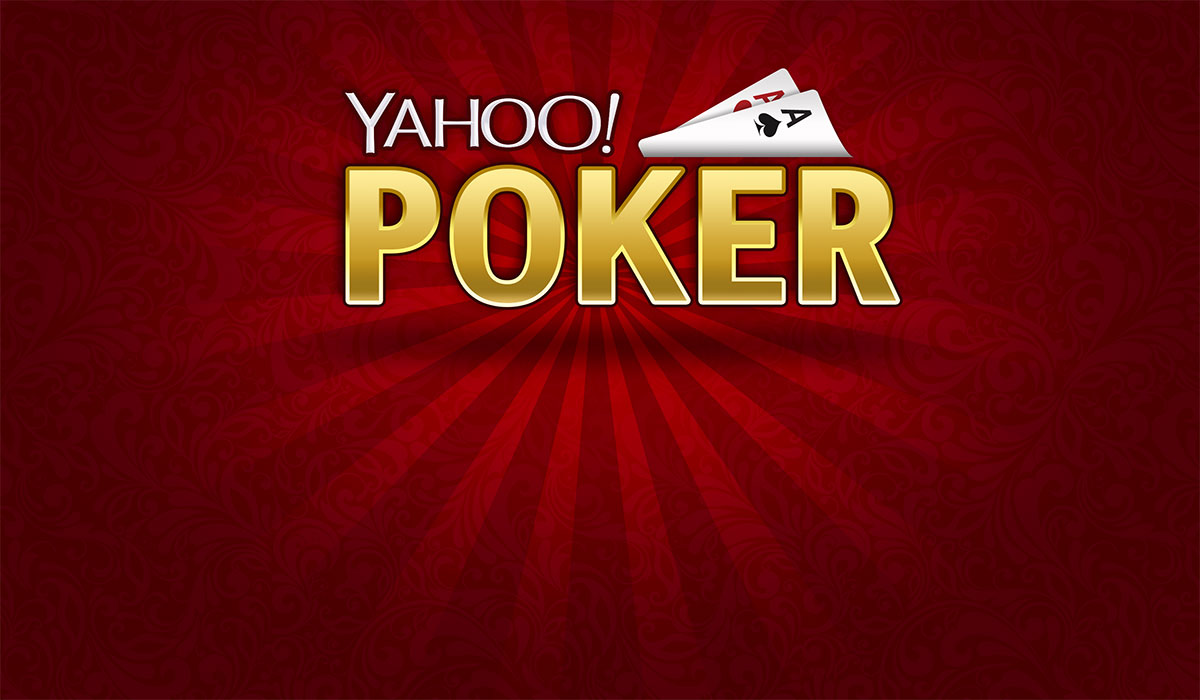 poker live stream deutsch