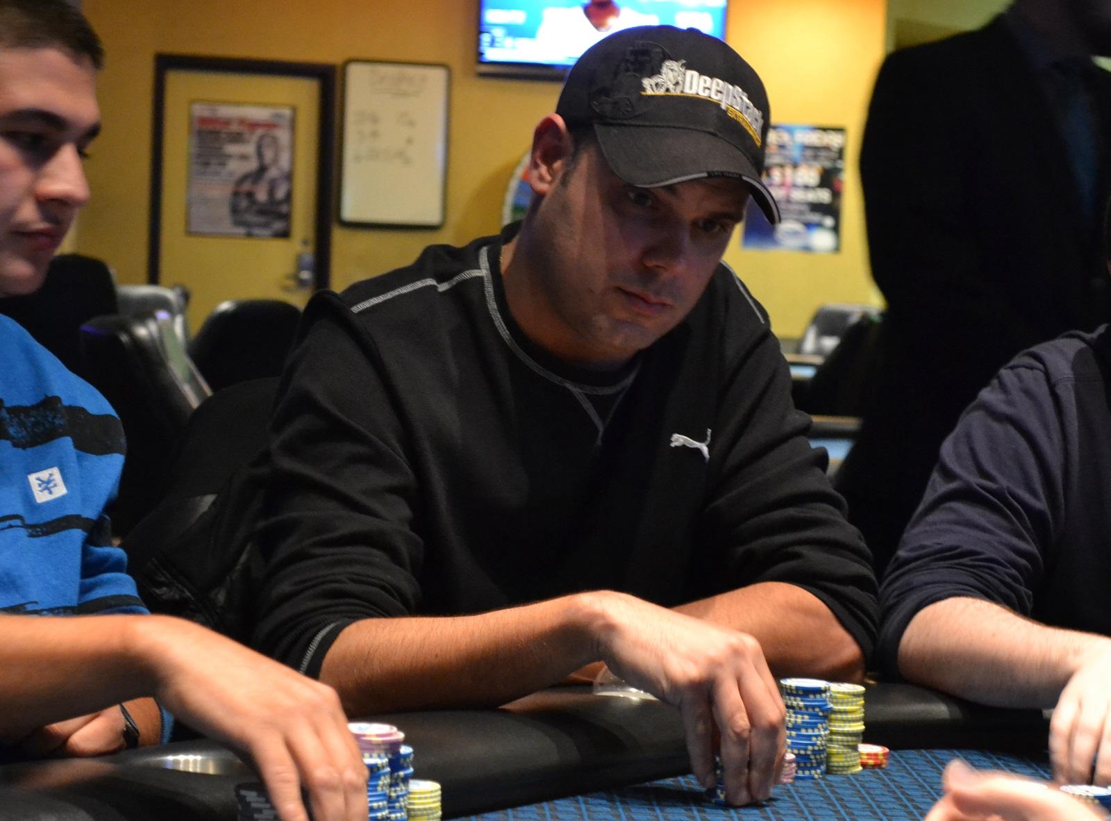 Casino Advance Video pn