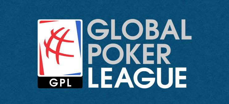 """The GPI Announces the """"Missing Piece"""": the Global Poker League"""