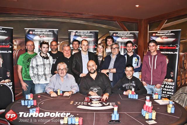 Pasino saint amand agenda poker american roulette wheel game
