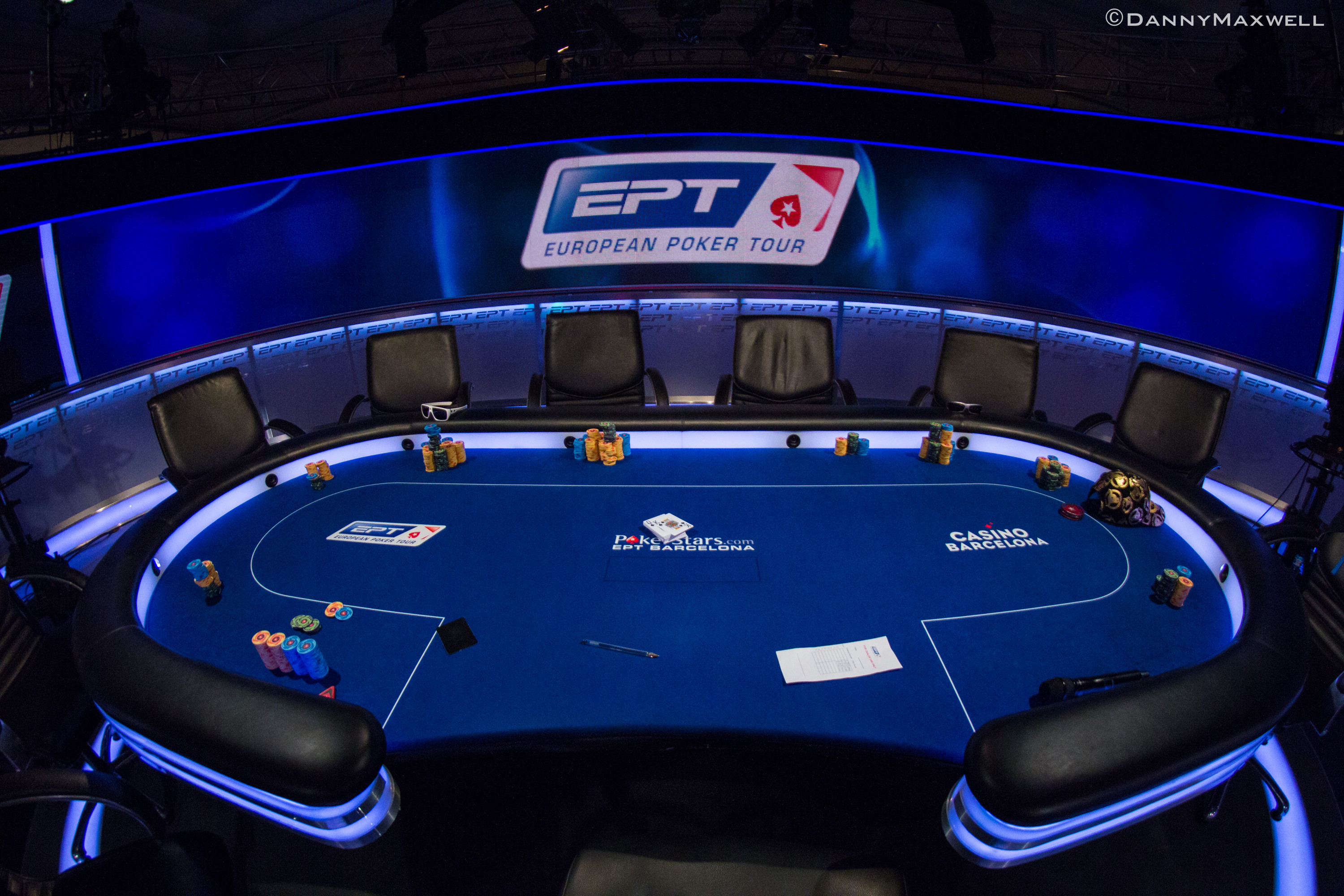 Best Live Poker Rooms In Usa