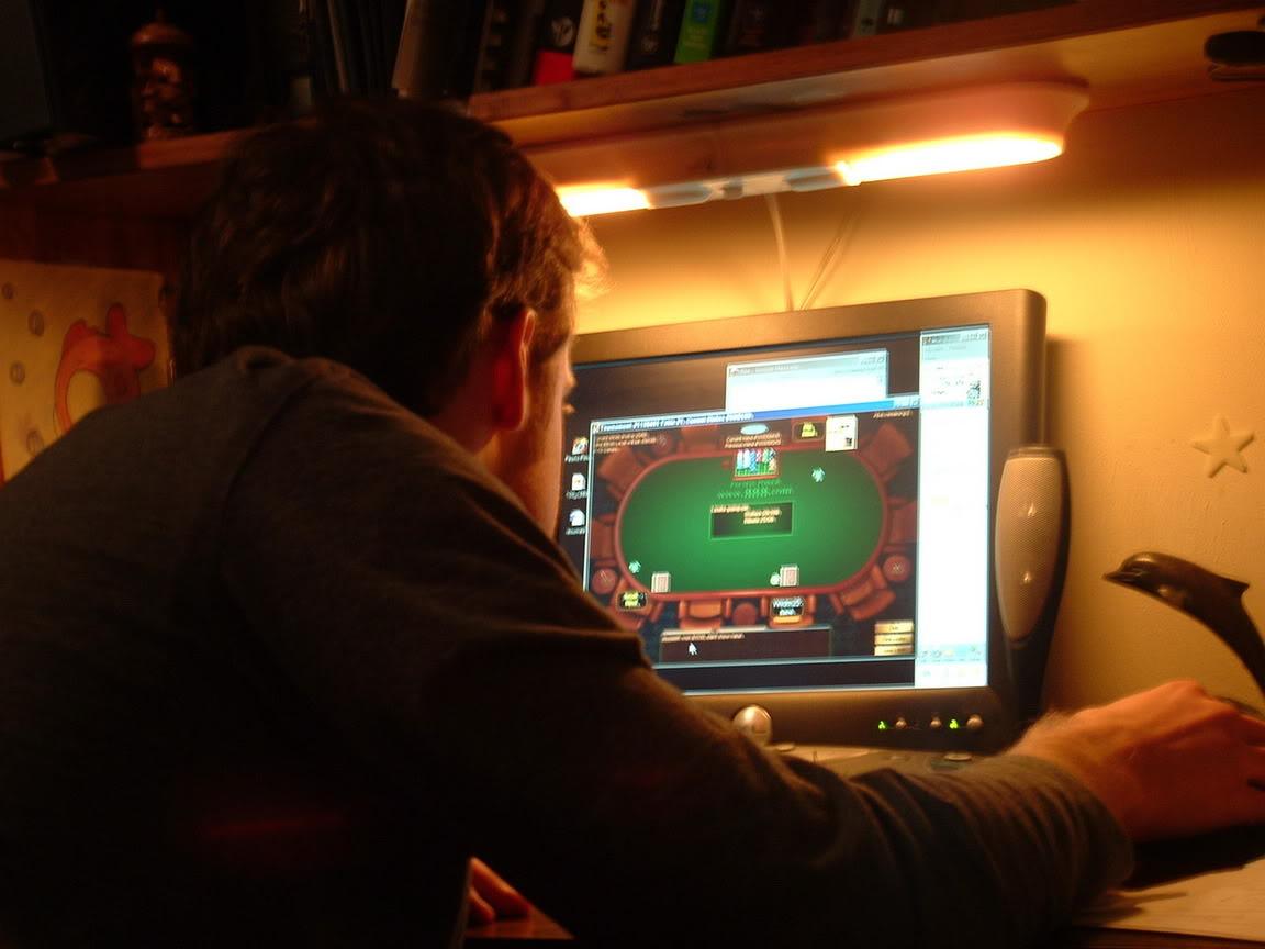 Poker news balkan
