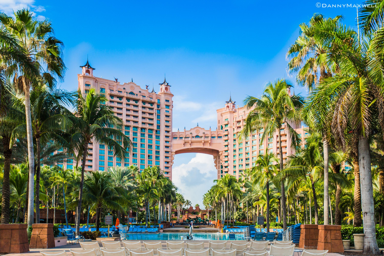 Pca Bahamas 2020