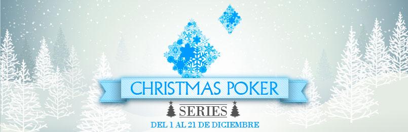 Disfruta la navidad adelantada con casinobarcelona.es 0001