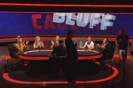 Comment reconnaitre un bluff au poker how to get free coins on hit it rich slots