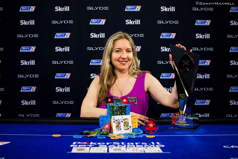 Victorian interchurch gambling taskforce station casinos poker tournament
