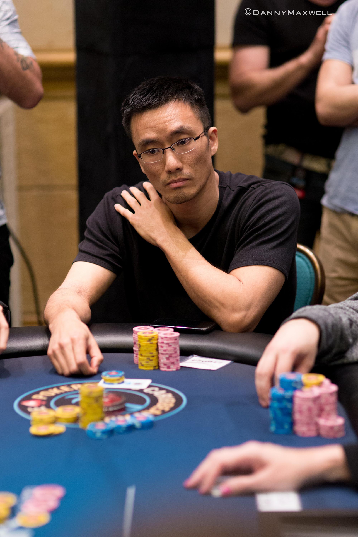 Hugh drummond poker poker cannes mandelieu